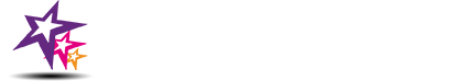 JRB EVENEMENTS Logo